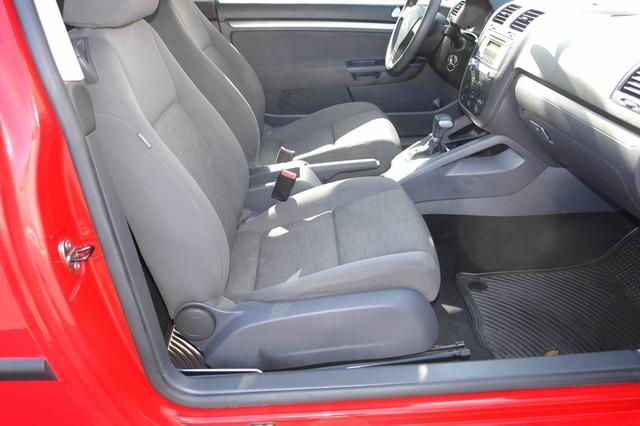 2007 Volkswagen Rabbit Phoenix, AZ 29