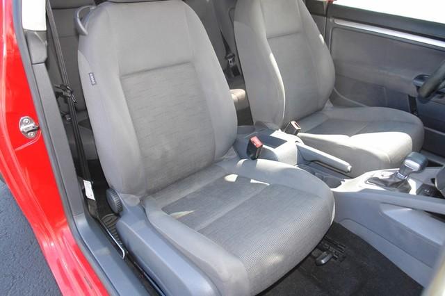 2007 Volkswagen Rabbit Phoenix, AZ 3