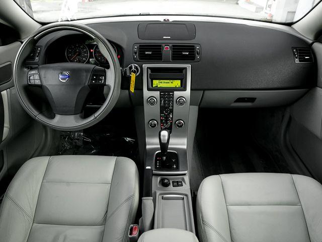 2007 Volvo C70 Burbank, CA 12