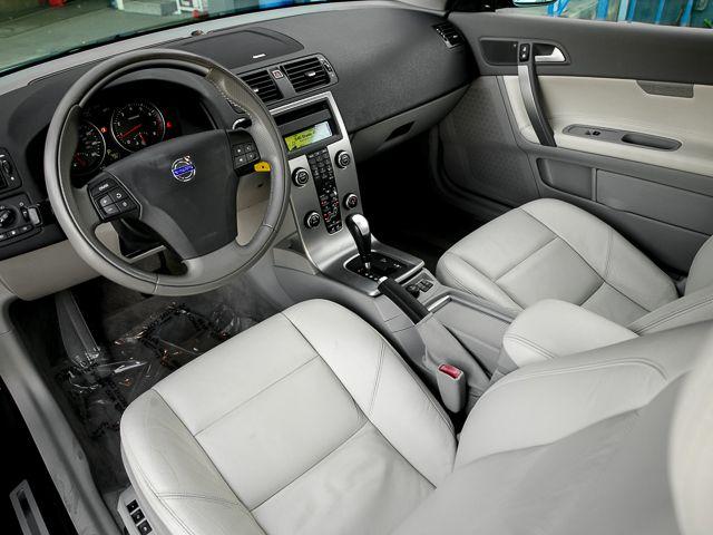 2007 Volvo C70 Burbank, CA 11