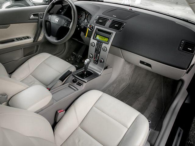 2007 Volvo C70 Burbank, CA 13