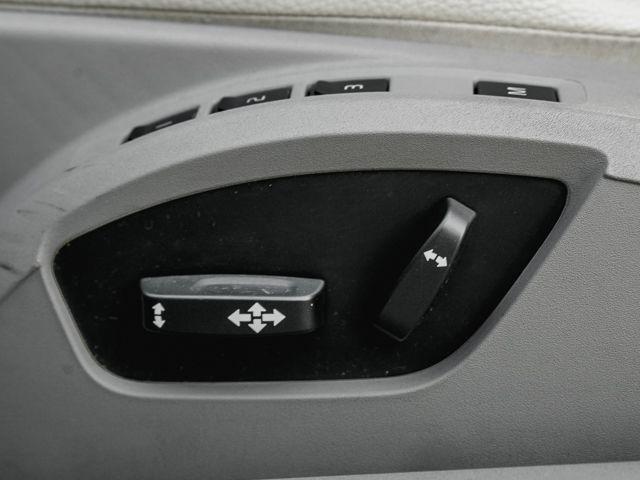 2007 Volvo C70 Burbank, CA 18