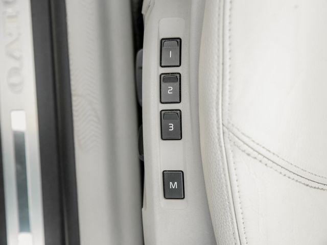2007 Volvo C70 Burbank, CA 28