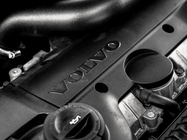 2007 Volvo C70 Burbank, CA 33