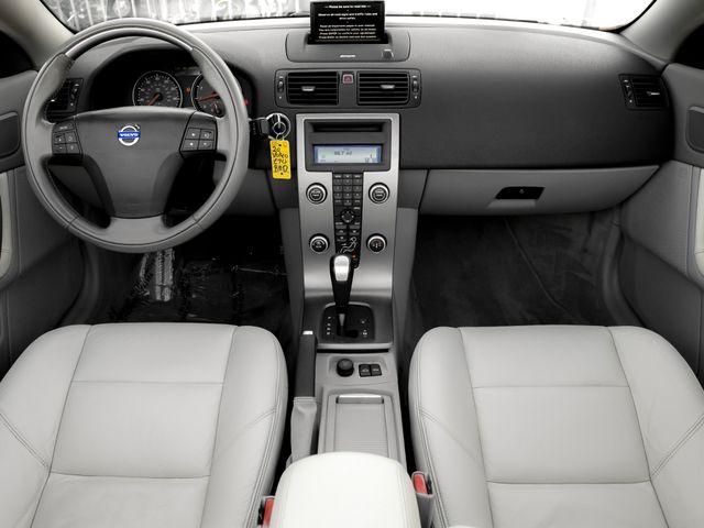 2007 Volvo C70 Burbank, CA 17