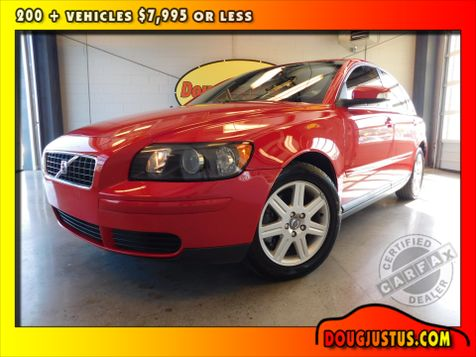 2007 Volvo S40 2.4L in Airport Motor Mile ( Metro Knoxville ), TN