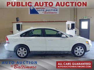 2007 Volvo S40 2.4L | JOPPA, MD | Auto Auction of Baltimore  in Joppa MD