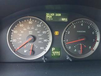 2007 Volvo S40 2.4L New Brunswick, New Jersey 16