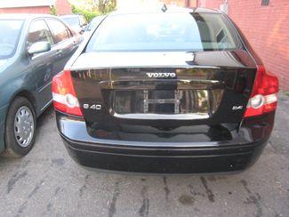 2007 Volvo S40 2.4L New Brunswick, New Jersey 25