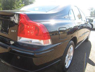 2007 Volvo S60 2.5L Turbo Batesville, Mississippi 13
