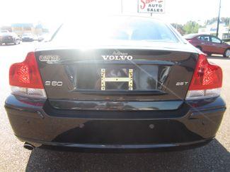2007 Volvo S60 2.5L Turbo Batesville, Mississippi 11