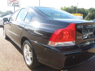 2007 Volvo S60 2.5L Turbo Batesville, Mississippi 12
