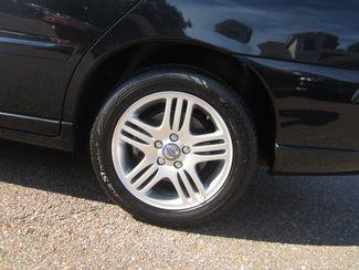 2007 Volvo S60 2.5L Turbo Batesville, Mississippi 14