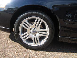 2007 Volvo S60 2.5L Turbo Batesville, Mississippi 15