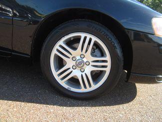 2007 Volvo S60 2.5L Turbo Batesville, Mississippi 16