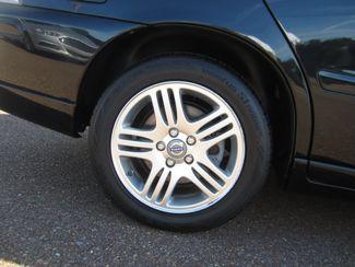 2007 Volvo S60 2.5L Turbo Batesville, Mississippi 17