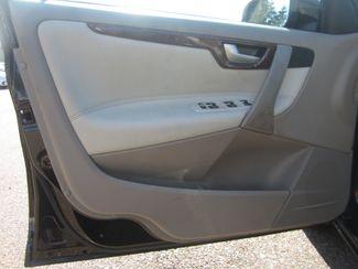 2007 Volvo S60 2.5L Turbo Batesville, Mississippi 18