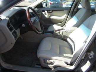 2007 Volvo S60 2.5L Turbo Batesville, Mississippi 19