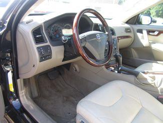 2007 Volvo S60 2.5L Turbo Batesville, Mississippi 20
