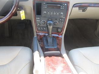 2007 Volvo S60 2.5L Turbo Batesville, Mississippi 23