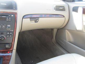 2007 Volvo S60 2.5L Turbo Batesville, Mississippi 24