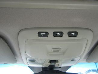 2007 Volvo S60 2.5L Turbo Batesville, Mississippi 25