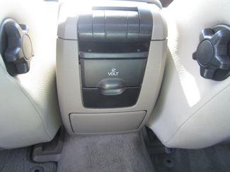 2007 Volvo S60 2.5L Turbo Batesville, Mississippi 28
