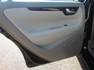 2007 Volvo S60 2.5L Turbo Batesville, Mississippi 27
