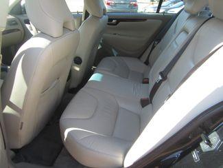 2007 Volvo S60 2.5L Turbo Batesville, Mississippi 29