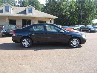 2007 Volvo S60 2.5L Turbo Batesville, Mississippi 1