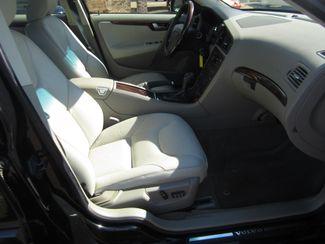 2007 Volvo S60 2.5L Turbo Batesville, Mississippi 33