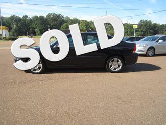 2007 Volvo S60 2.5L Turbo Batesville, Mississippi