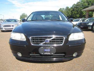2007 Volvo S60 2.5L Turbo Batesville, Mississippi 10
