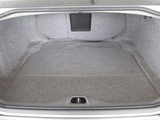 2007 Volvo S60 2.5L Turbo Gardena, California 11