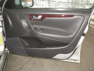 2007 Volvo S60 2.5L Turbo Gardena, California 13