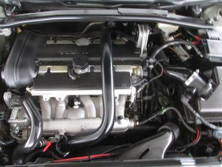 2007 Volvo S60 2.5L Turbo Gardena, California 15
