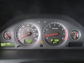 2007 Volvo S60 2.5L Turbo Gardena, California 5
