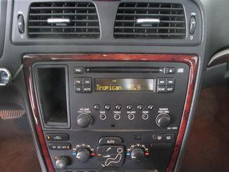 2007 Volvo S60 2.5L Turbo Gardena, California 6
