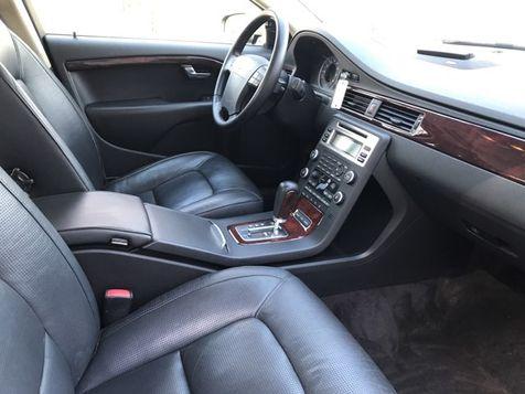2007 Volvo S80 3.2L  | Malvern, PA | Wolfe Automotive Inc. in Malvern, PA