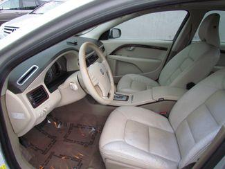 2007 Volvo S80 I6 Sacramento, CA 12