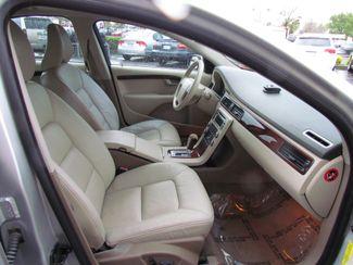 2007 Volvo S80 I6 Sacramento, CA 14