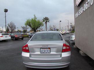2007 Volvo S80 I6 Sacramento, CA 5
