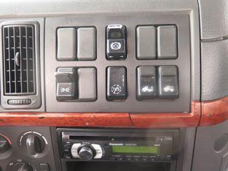 2007 Volvo VNM Ravenna, MI 10
