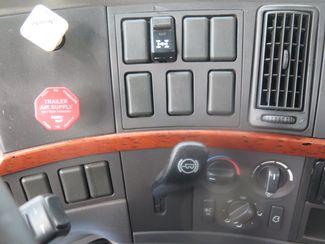 2007 Volvo VNM Ravenna, MI 11