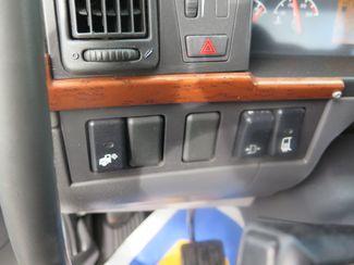 2007 Volvo VNM Ravenna, MI 12