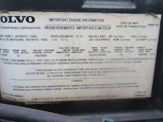 2007 Volvo VNM Ravenna, MI 15