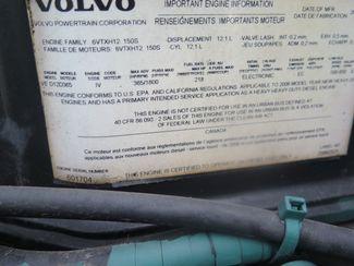 2007 Volvo VNM Ravenna, MI 16