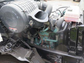 2007 Volvo VNM Ravenna, MI 17