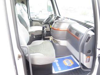 2007 Volvo VNM Ravenna, MI 6