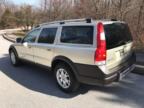 2007 Volvo XC70 AWD 2.5T  | Malvern, PA | Wolfe Automotive Inc. in Malvern, PA